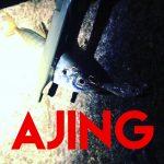 ajing-title