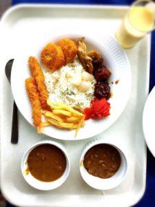 minamiawajikyuukamura-lunch