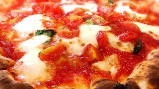 ピザ丸のピザ「ピザ丸」