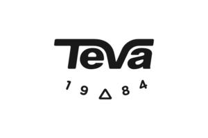 テバのロゴ