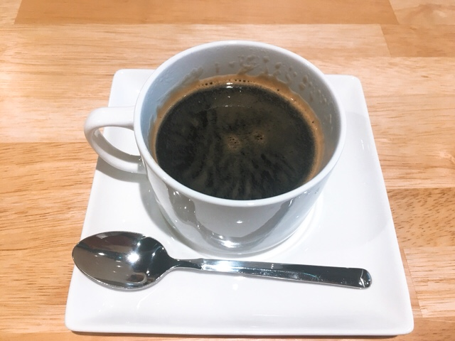 ほんやのあと(honyanoato)のウォータードリップコーヒー